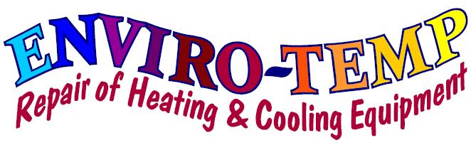 https://enviro-temp.com/wp-content/uploads/2021/04/cropped-enviro-temp_logo.png